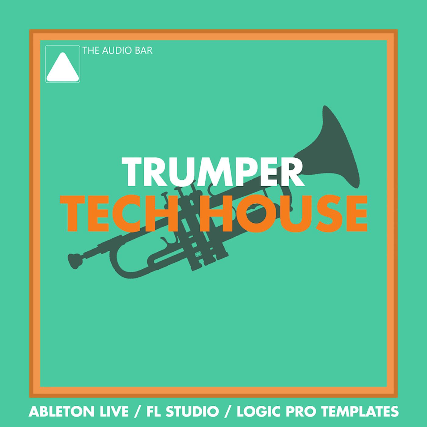 Trumper FL Studio