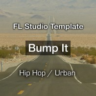 FL Studio Templates   Over 350 Available in all music genres