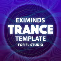 FL Studio Templates & Projects | Over 700 Available in all