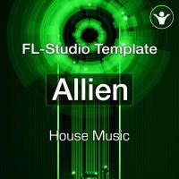 fl studio 9 free download full version rar
