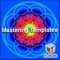 Waves Plugins FL Studio Templates