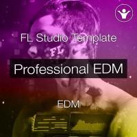 best fl studio templates