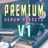 The Best Serum Sounds | www flstudiotemplates com