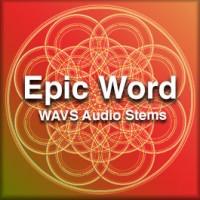 Page 4 | Audio Stems | MIDI | Presets | Trance | flstudiotemplates com