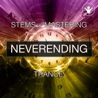 Audio Stems | MIDI | Presets | Psy Trance | flstudiotemplates com